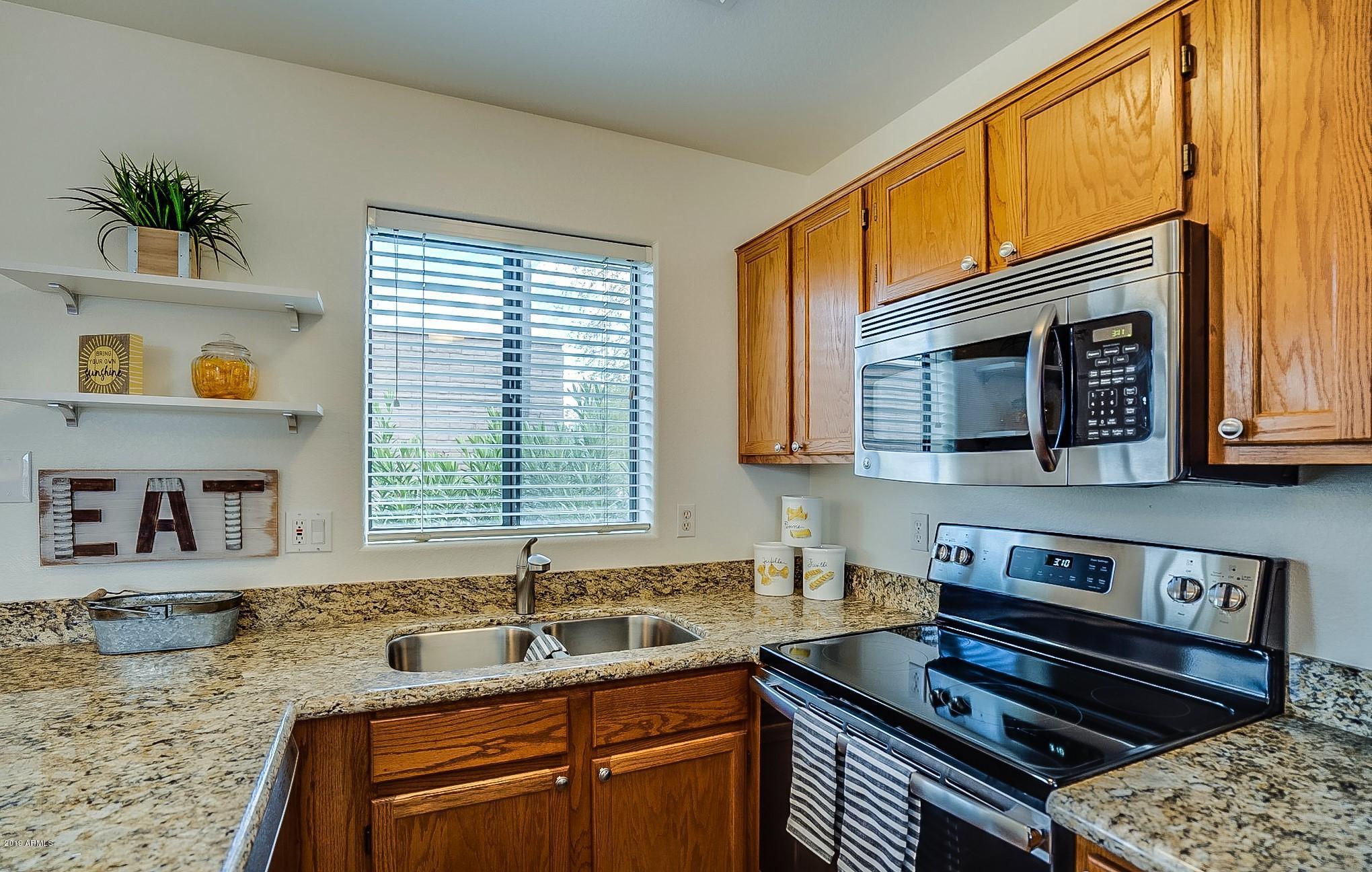 Photo of 13636 N Saguaro Boulevard #202, Fountain Hills, AZ 85268