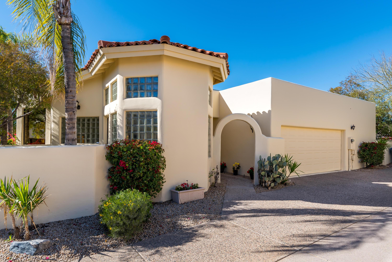 Photo of 2022 E Northview Avenue, Phoenix, AZ 85020