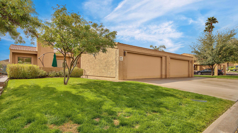 Photo of 16273 E ROSETTA Drive #57, Fountain Hills, AZ 85268