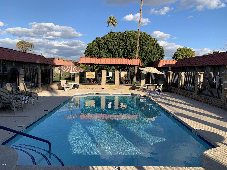 Photo of 141 N DATE Street #39, Mesa, AZ 85201