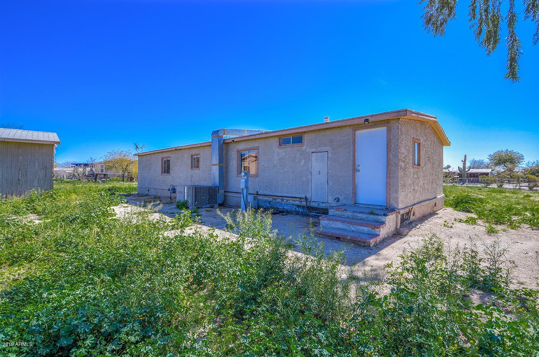 MLS 5885859 10080 W ALTADENA Drive, Casa Grande, AZ 85194 Casa Grande AZ Affordable