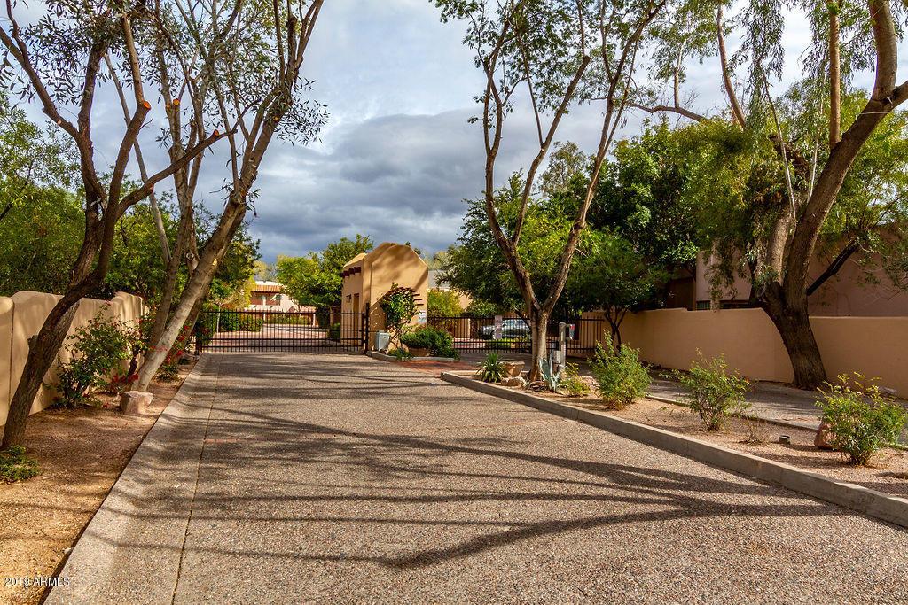 Photo of 6411 S RIVER Drive #5, Tempe, AZ 85283