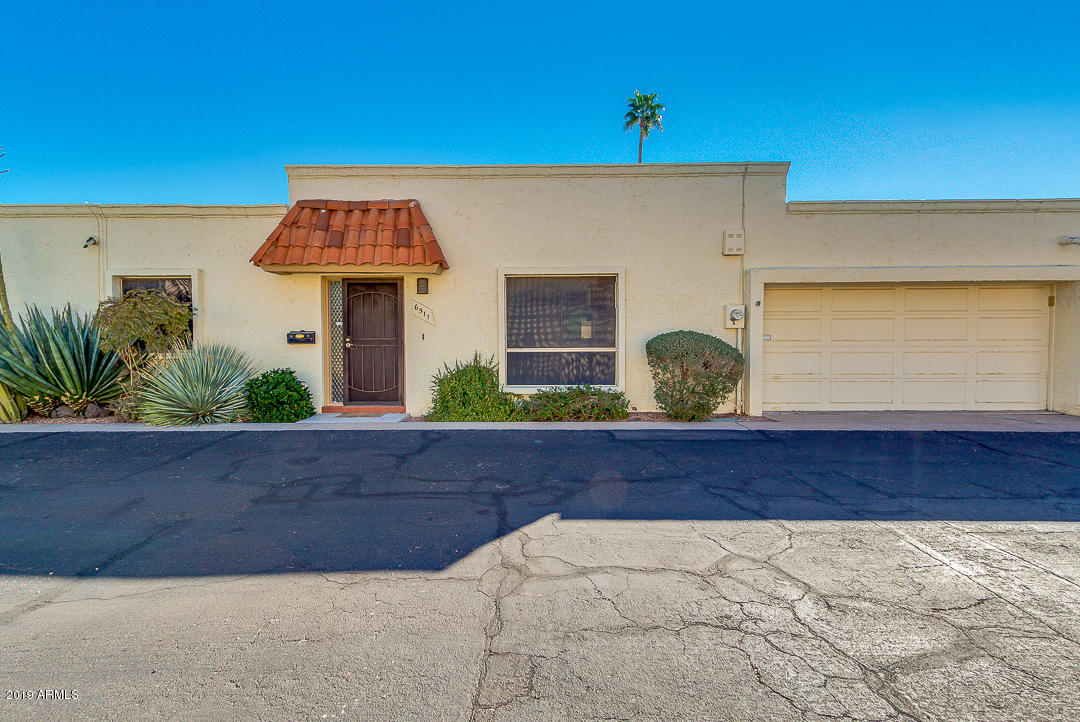 Photo of 6511 N 12TH Place, Phoenix, AZ 85014