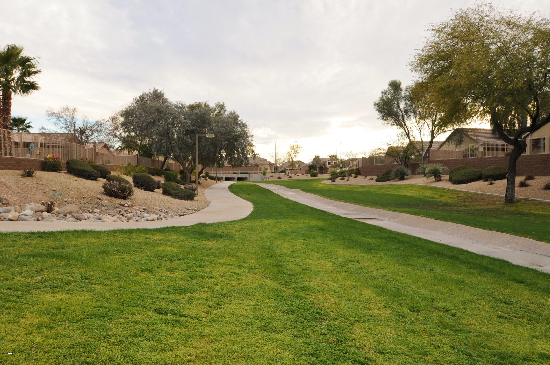 MLS 5885946 9313 W RUNION Drive, Peoria, AZ 85382 Peoria AZ Dove Valley Ranch