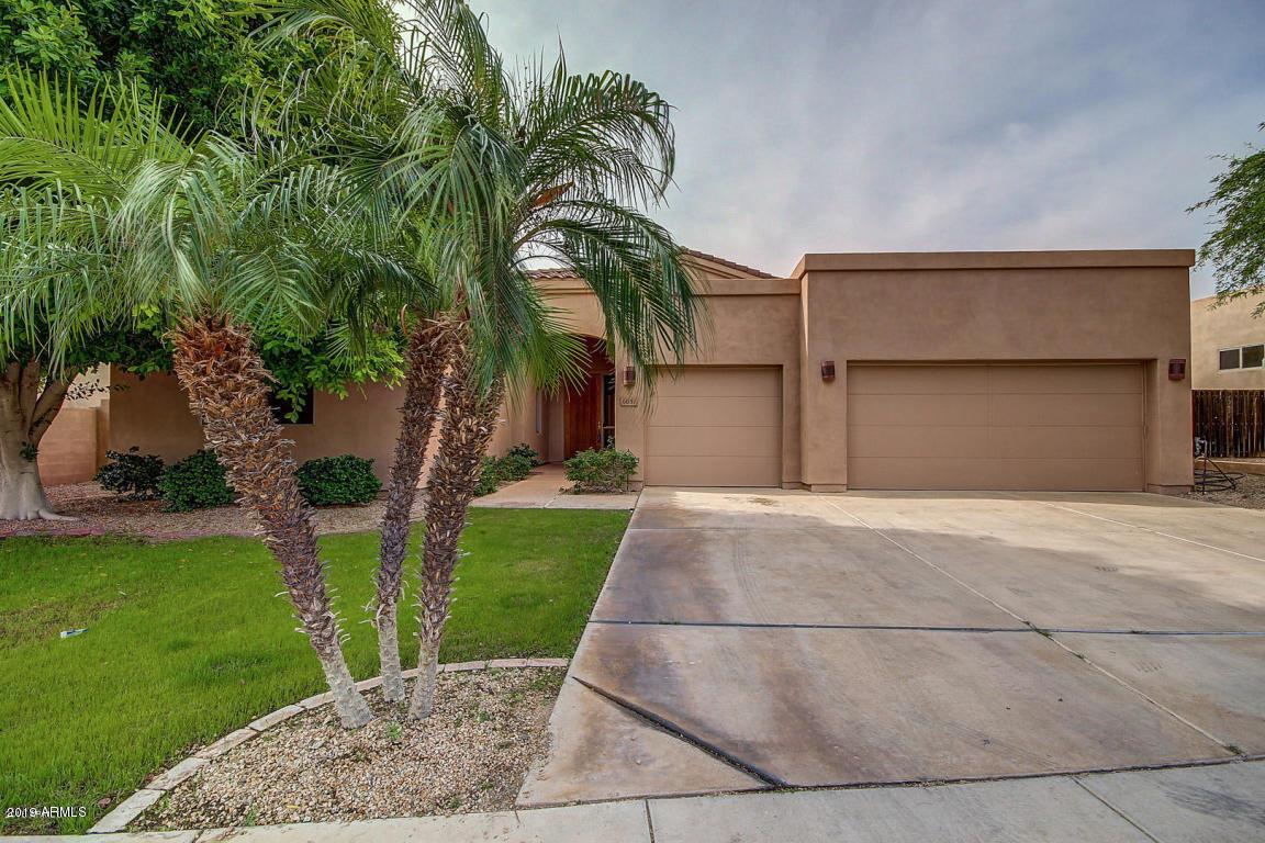 Photo of 6031 W ROBIN Lane, Glendale, AZ 85310