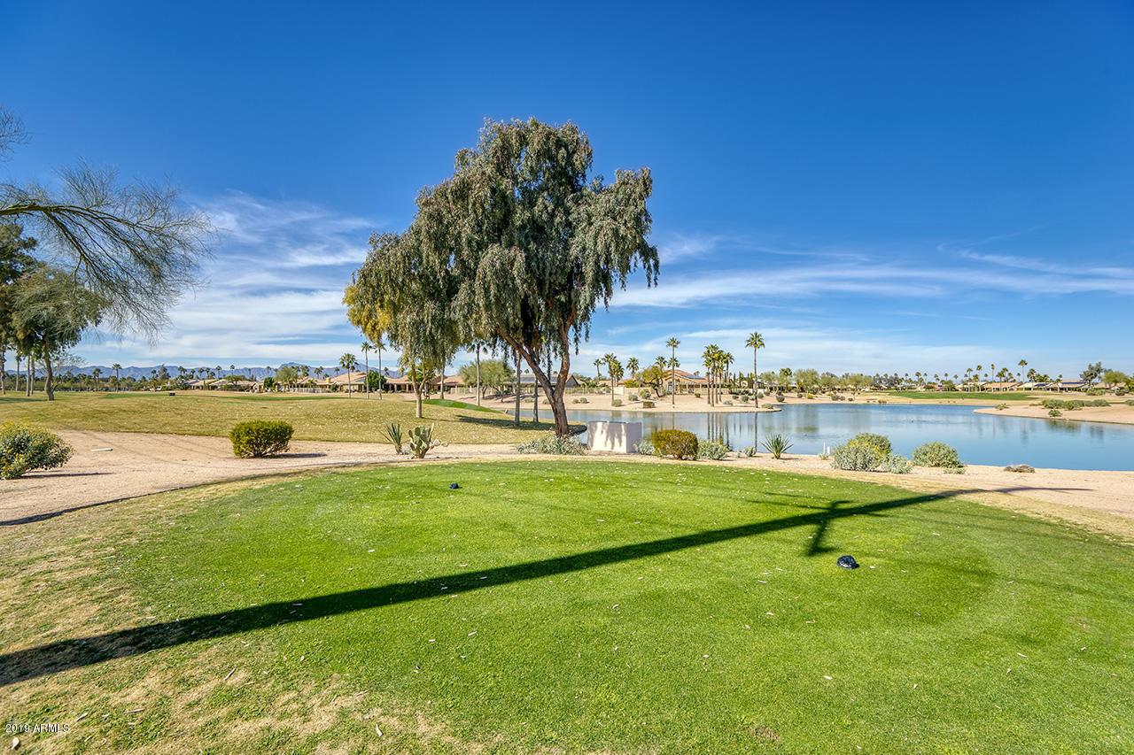 MLS 5886071 15868 W EDGEMONT Avenue, Goodyear, AZ 85395 Goodyear AZ Adult Community