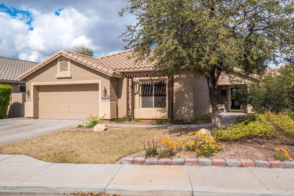 Photo of 10440 E JAN Avenue, Mesa, AZ 85209