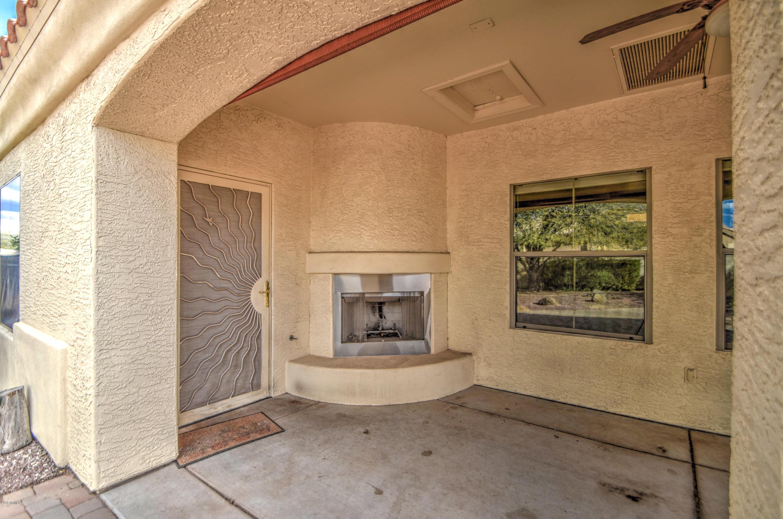 MLS 5850822 14030 E OCOTILLO Road, Chandler, AZ 85249 Horse Property