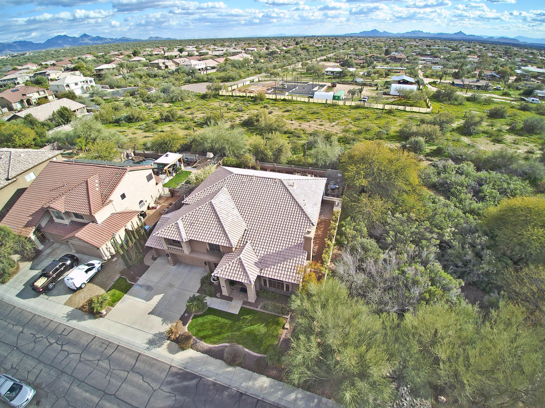 MLS 5886117 4505 E BLUE SKY Drive, Cave Creek, AZ 85331 Cave Creek AZ Diamond Creek