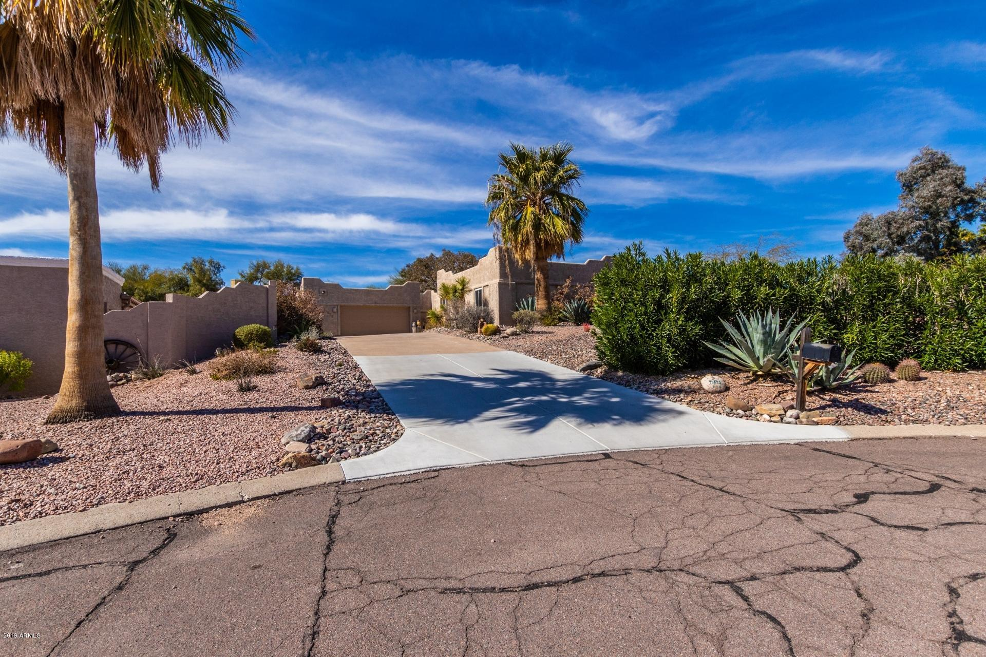 Photo of 11422 N Cameron Court, Fountain Hills, AZ 85268