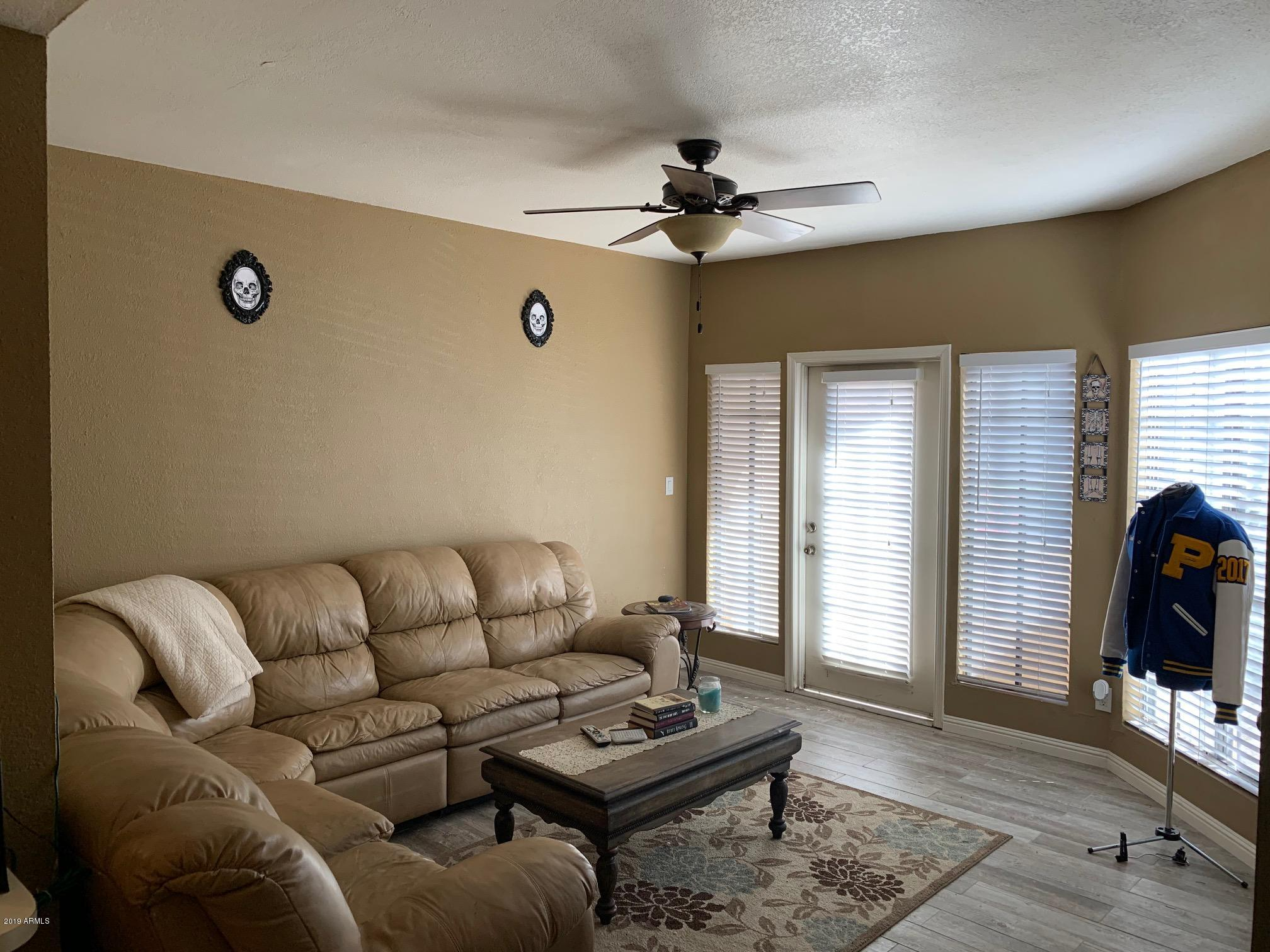 Photo of 8888 N 47TH Avenue #129, Glendale, AZ 85302