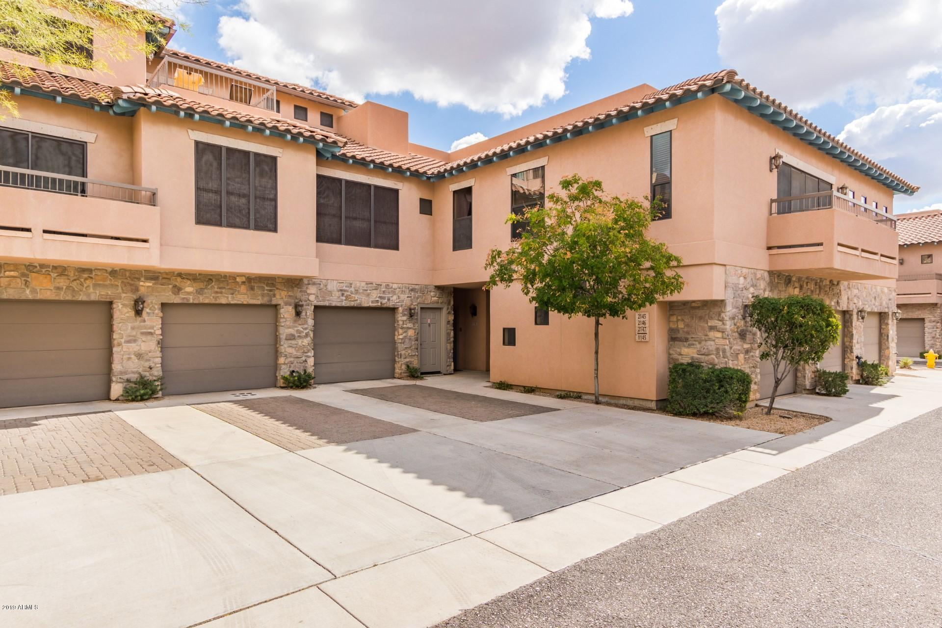 Photo of 20660 N 40TH Street #2146, Phoenix, AZ 85050