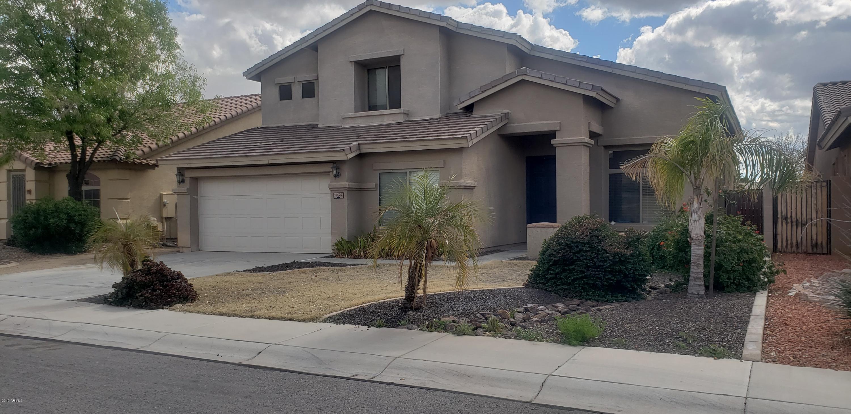 Photo of 11327 E SHEPPERD Avenue, Mesa, AZ 85212