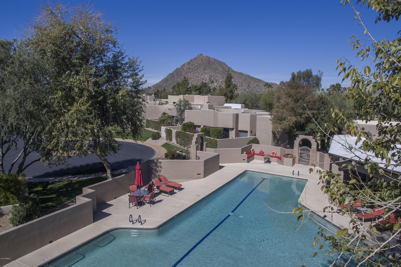 Photo of 6711 E Camelback Road #8, Scottsdale, AZ 85251