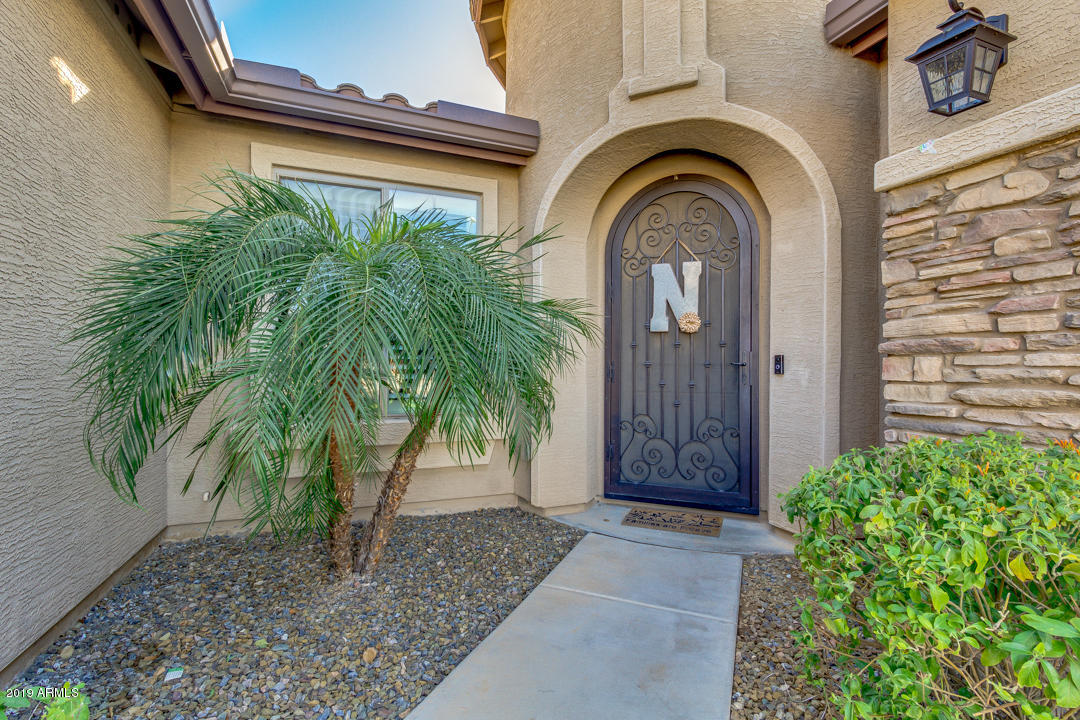 Photo of 10823 E REGINALD Avenue, Mesa, AZ 85212
