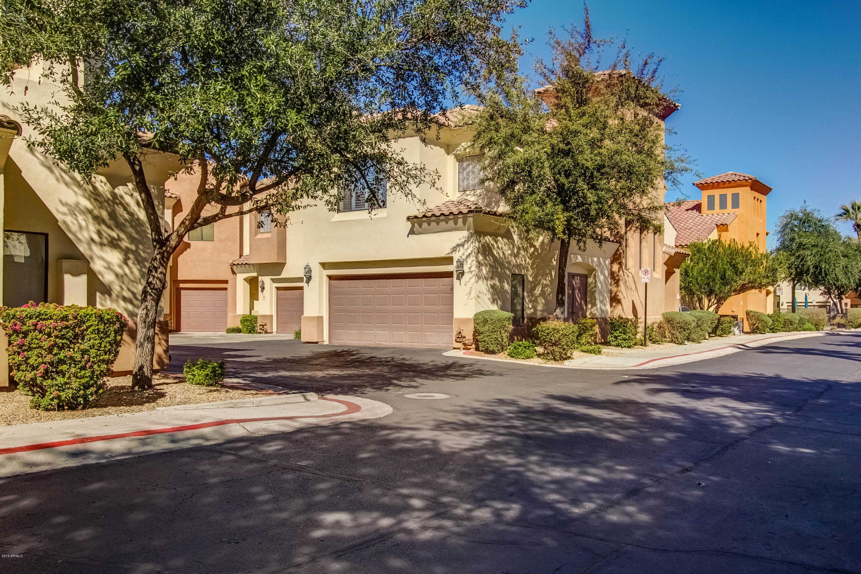 Photo of 1102 W GLENDALE Avenue #113, Phoenix, AZ 85021