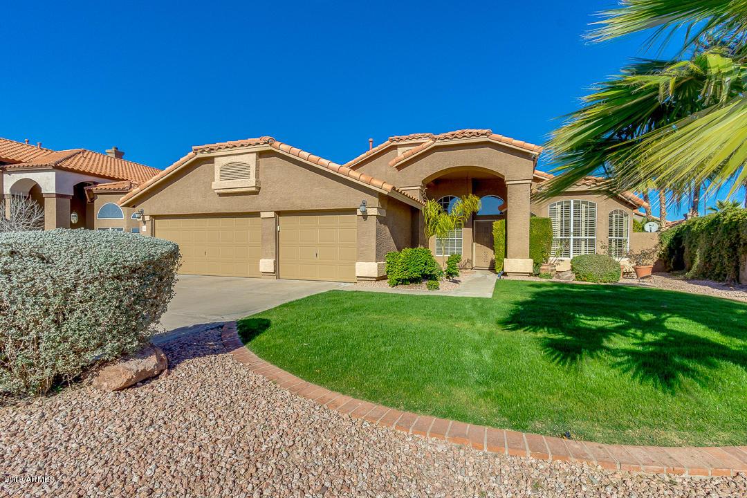 Photo of 7440 E KIOWA Avenue, Mesa, AZ 85209