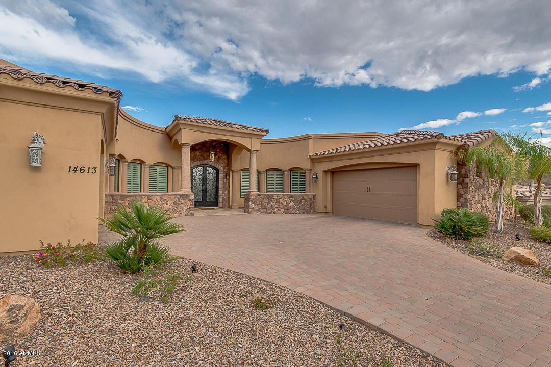 Phoenix AZ 85048 Photo 9