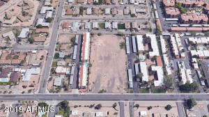 Property for sale at 1221 N 48th Street, Phoenix,  Arizona 85008