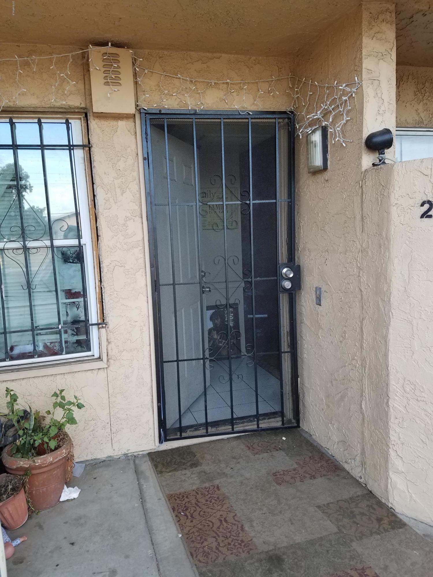 Photo of 2632 N 43RD Avenue #C, Phoenix, AZ 85009