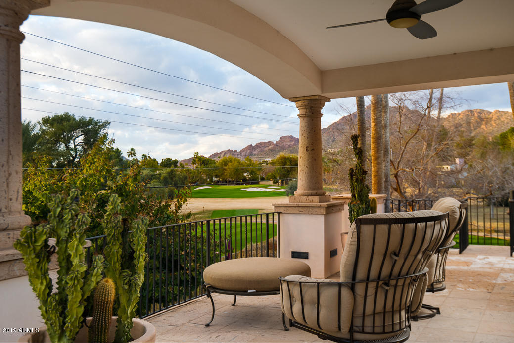 MLS 5886857 3428 N 60TH Street, Phoenix, AZ 85018 Phoenix AZ Three Bedroom