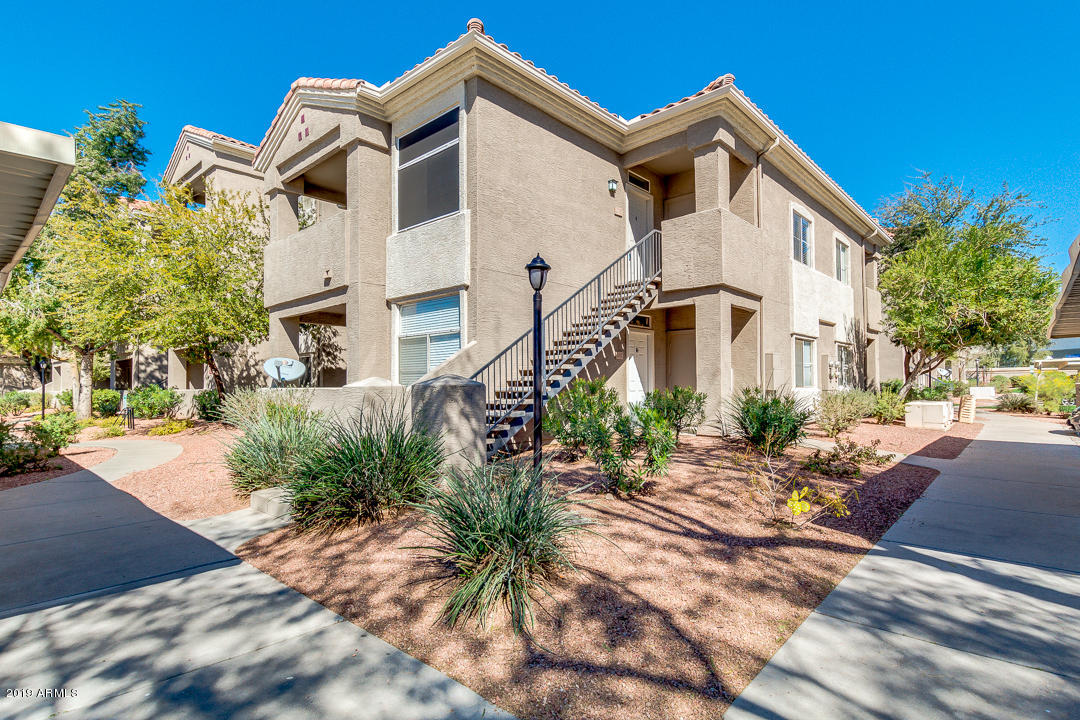 Photo of 3830 E LAKEWOOD Parkway #2112, Phoenix, AZ 85048