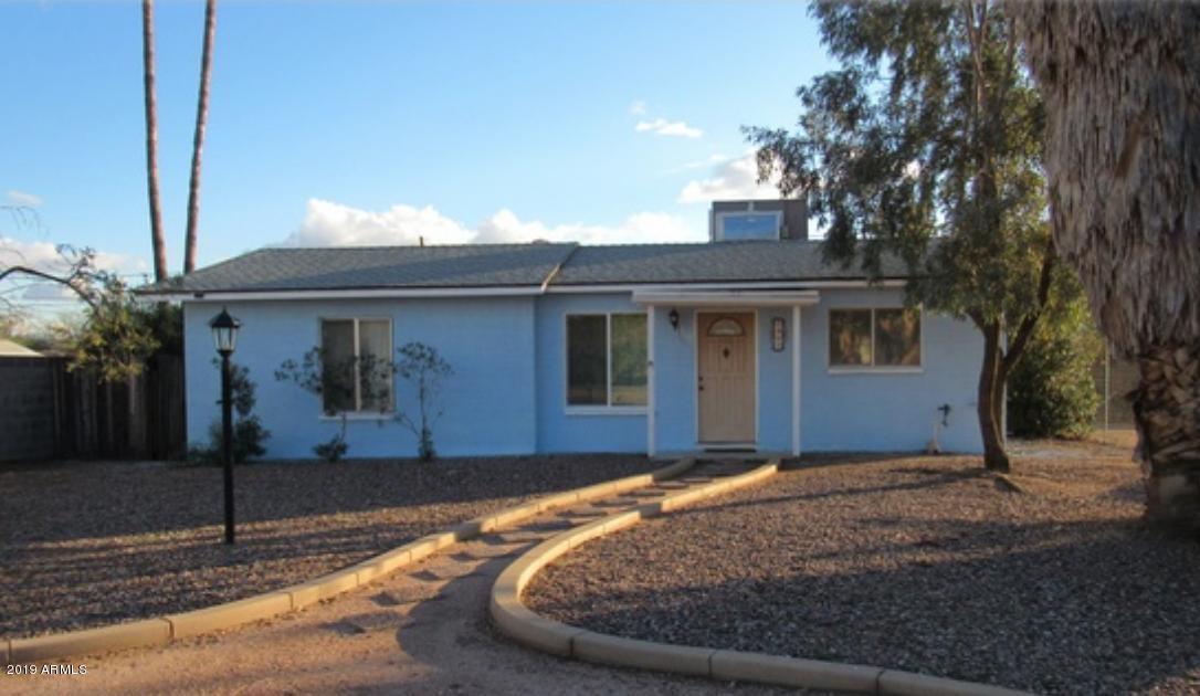 Photo of 7907 E 4TH Avenue, Mesa, AZ 85208