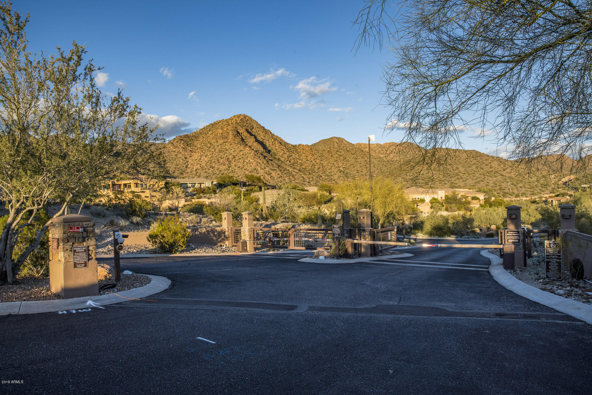 MLS 5886667 12779 N 130TH Place, Scottsdale, AZ 85259 Scottsdale AZ Scottsdale Mountain