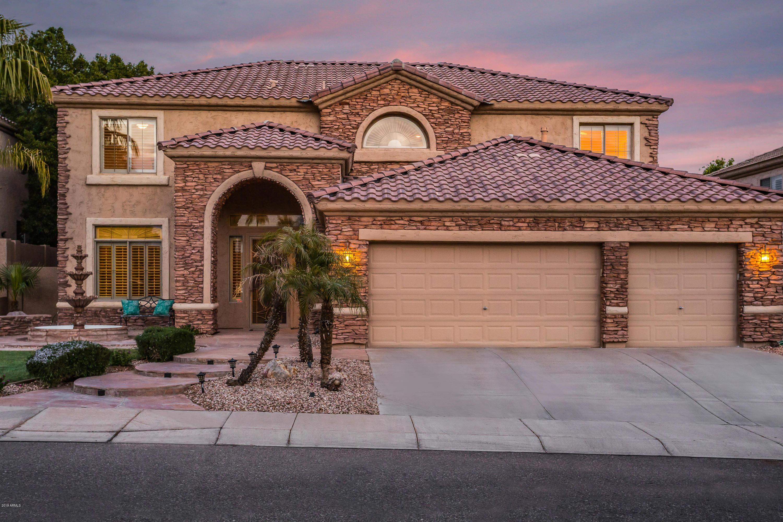 Photo of 16401 S 16TH Avenue, Phoenix, AZ 85045
