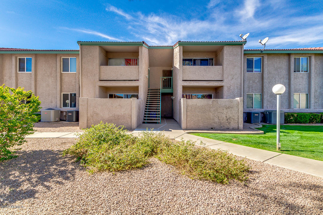 Photo of 623 W GUADALUPE Road #174, Mesa, AZ 85210