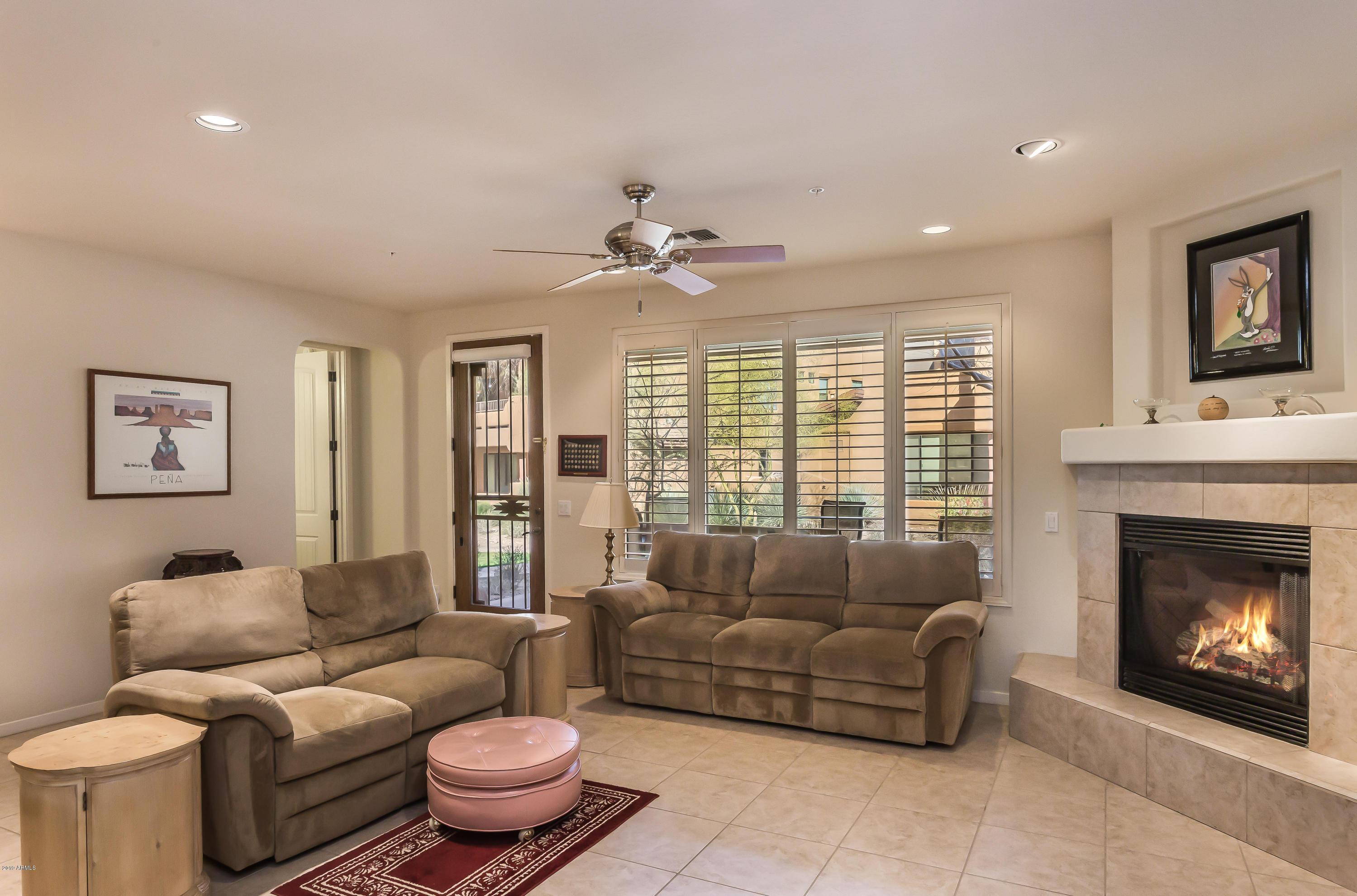 Photo of 13300 E VIA LINDA -- #1064, Scottsdale, AZ 85259