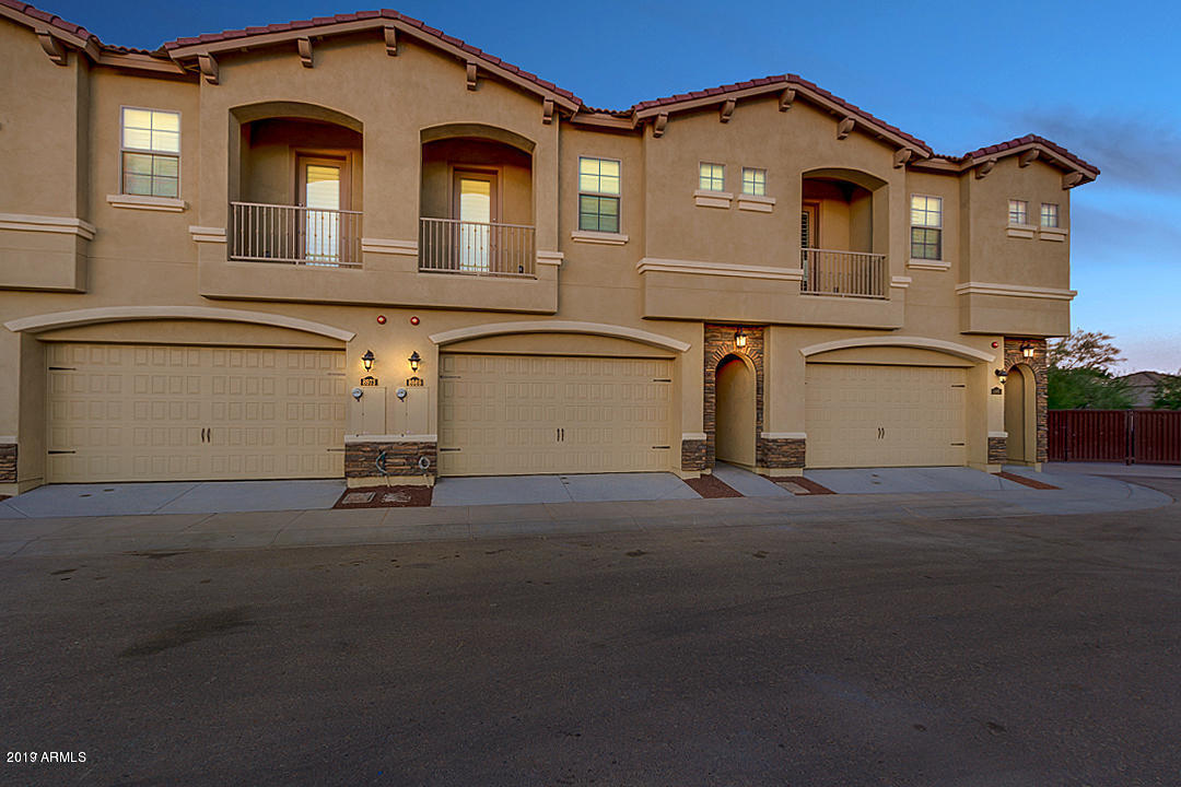 Photo of 8973 N 8TH Drive, Phoenix, AZ 85021