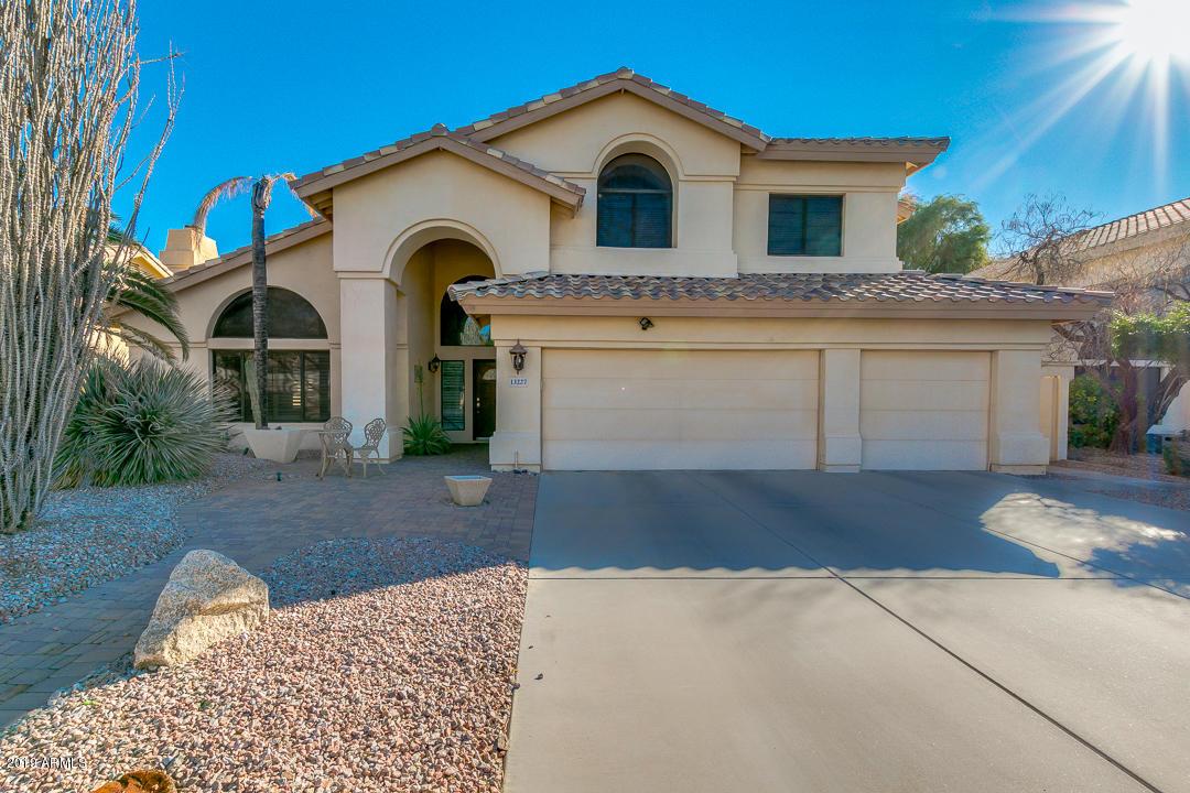 Photo of 13227 S 35TH Street, Phoenix, AZ 85044