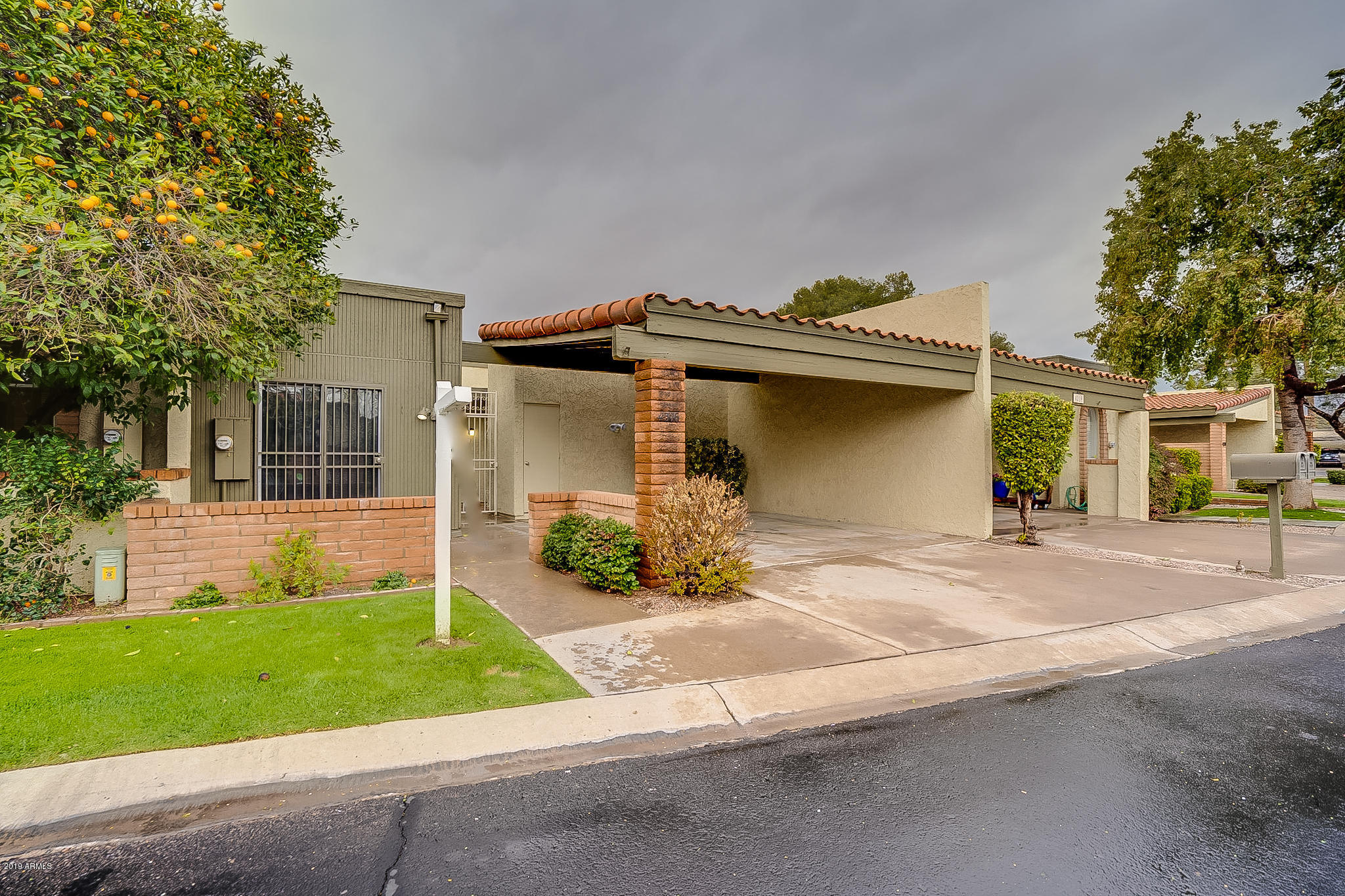 Photo of 4316 N 29TH Place, Phoenix, AZ 85016