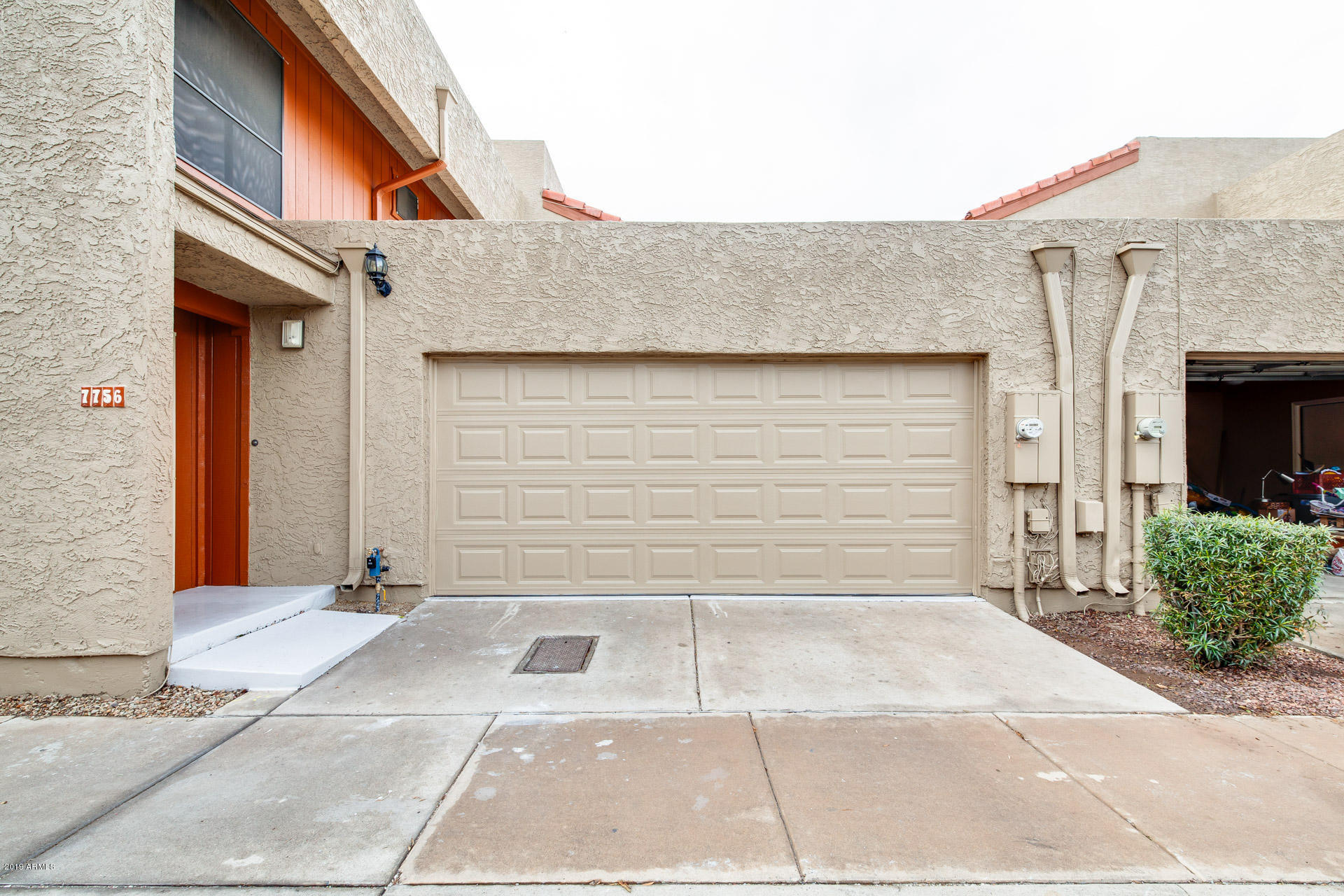 Photo of 7756 N 19TH Lane, Phoenix, AZ 85021