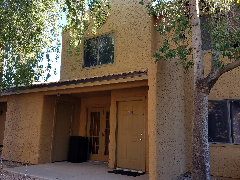 Photo of 3511 E BASELINE Road #1170, Phoenix, AZ 85042