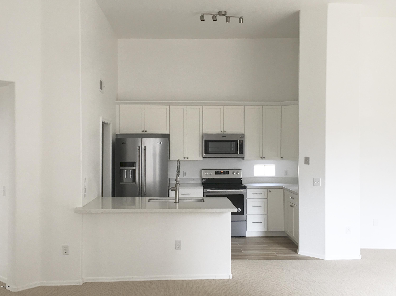 Photo of 20801 N 90th Place #214, Scottsdale, AZ 85255