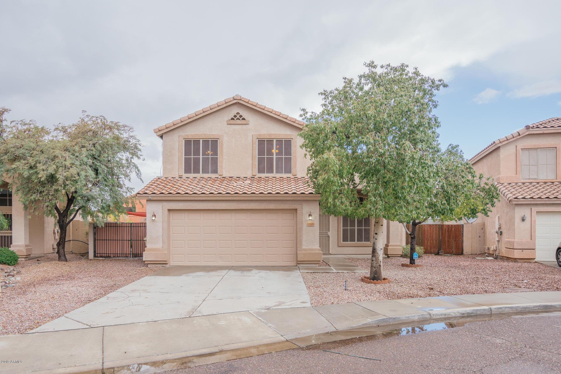 Photo of 16520 N 70TH Drive, Peoria, AZ 85382
