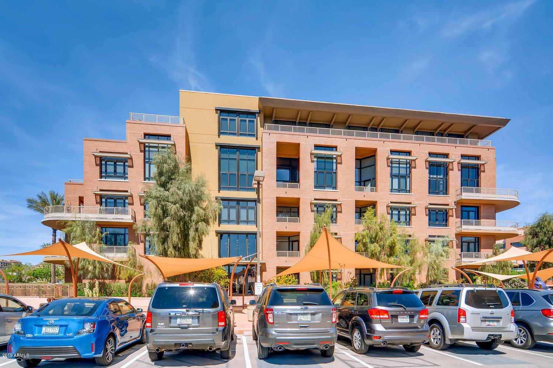 MLS 5887076 7301 E 3RD Avenue Unit 213, Scottsdale, AZ 85251 Scottsdale AZ High Rise