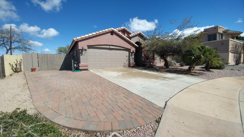 Photo of 3557 N SAN GABRIEL Circle, Mesa, AZ 85215