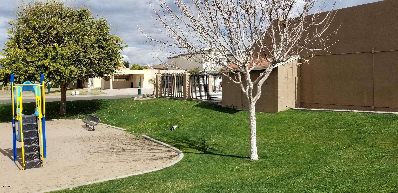 Photo of 5906 E NANCE Street, Mesa, AZ 85215