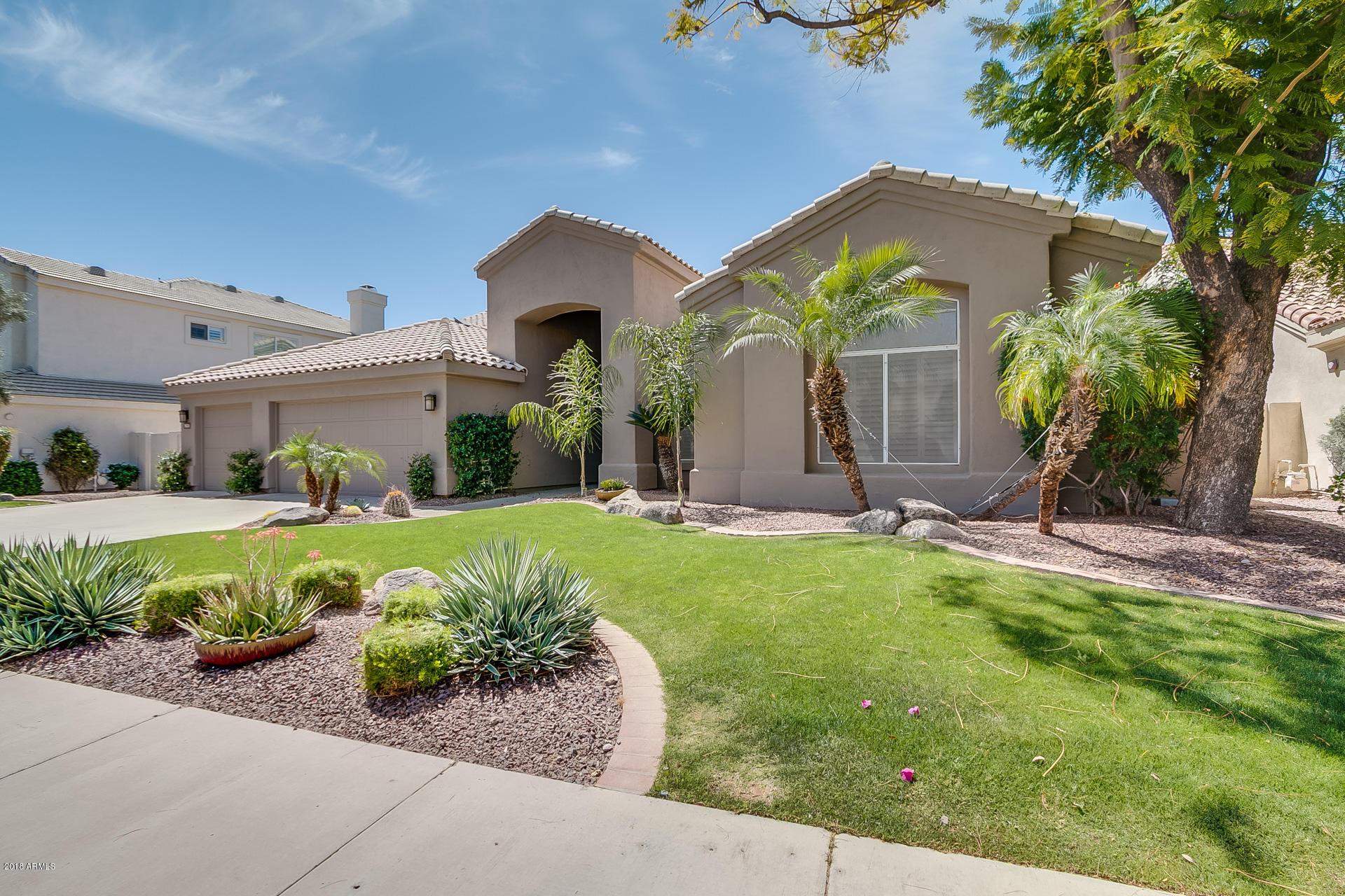 Photo of 9634 N 116TH Street, Scottsdale, AZ 85259