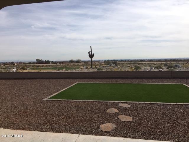 MLS 5841231 5073 N 205TH Glen, Buckeye, AZ 85396 Buckeye AZ Three Bedroom