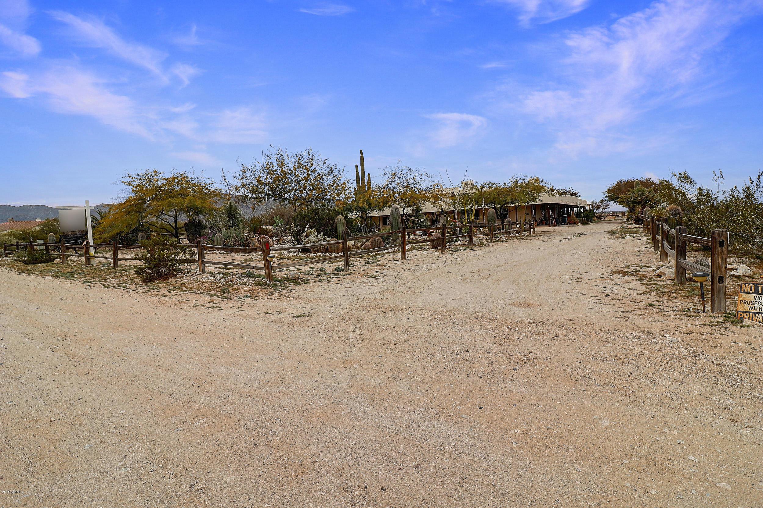 Litchfield Park AZ 85340 Photo 3