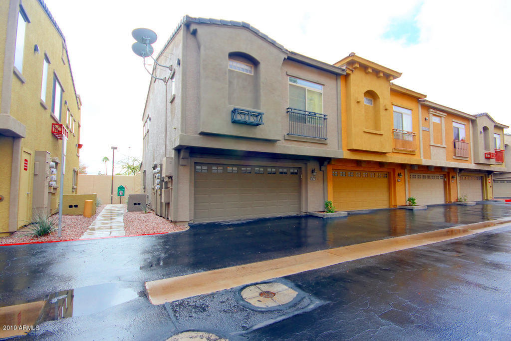 Photo of 2402 E 5TH Street #1712, Tempe, AZ 85281