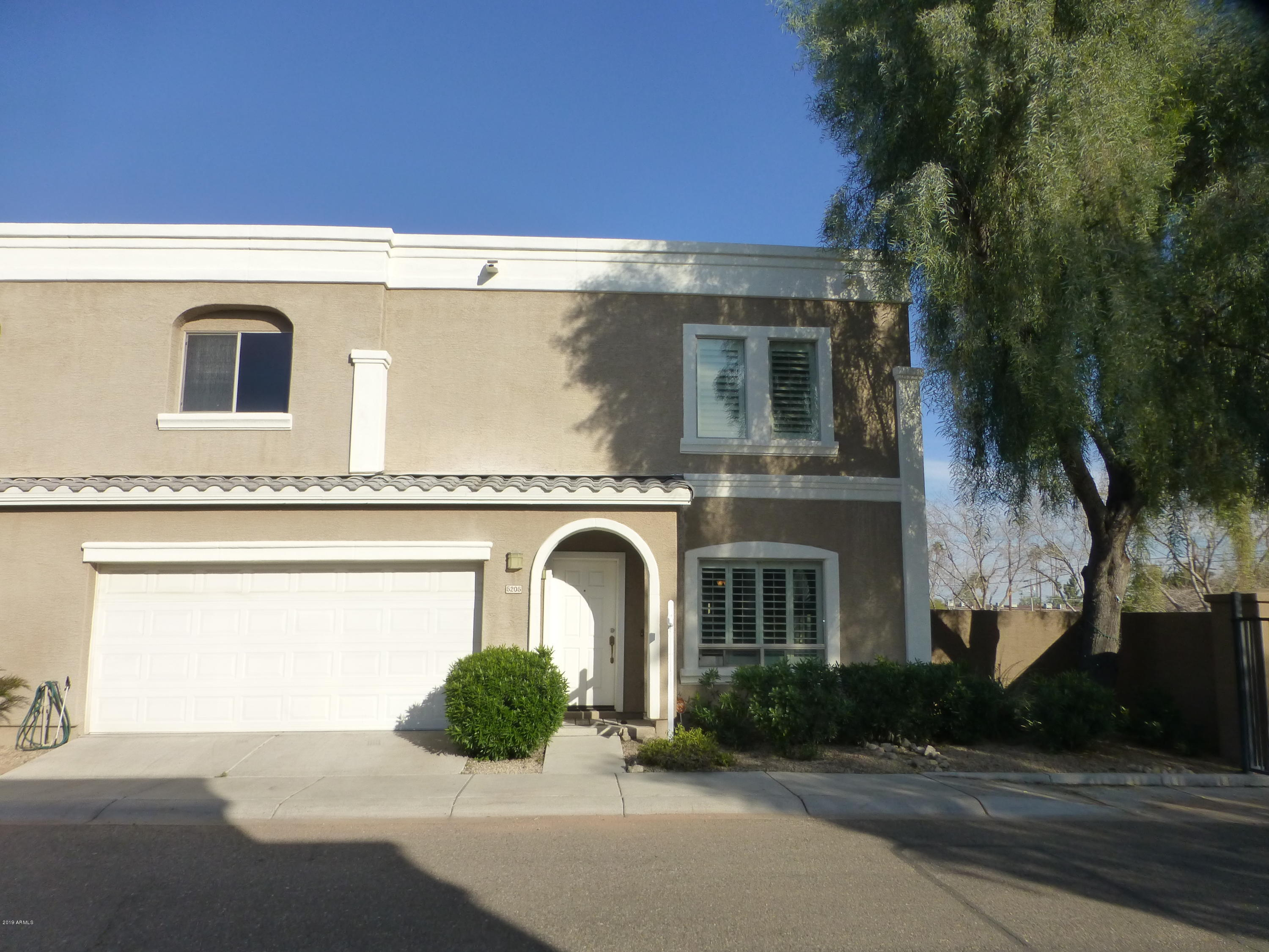 Photo of 5205 N 16TH Court, Phoenix, AZ 85015