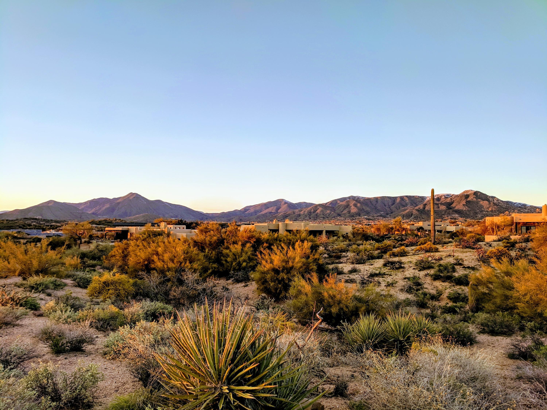 Photo of 10170 E HORIZON Drive, Scottsdale, AZ 85262