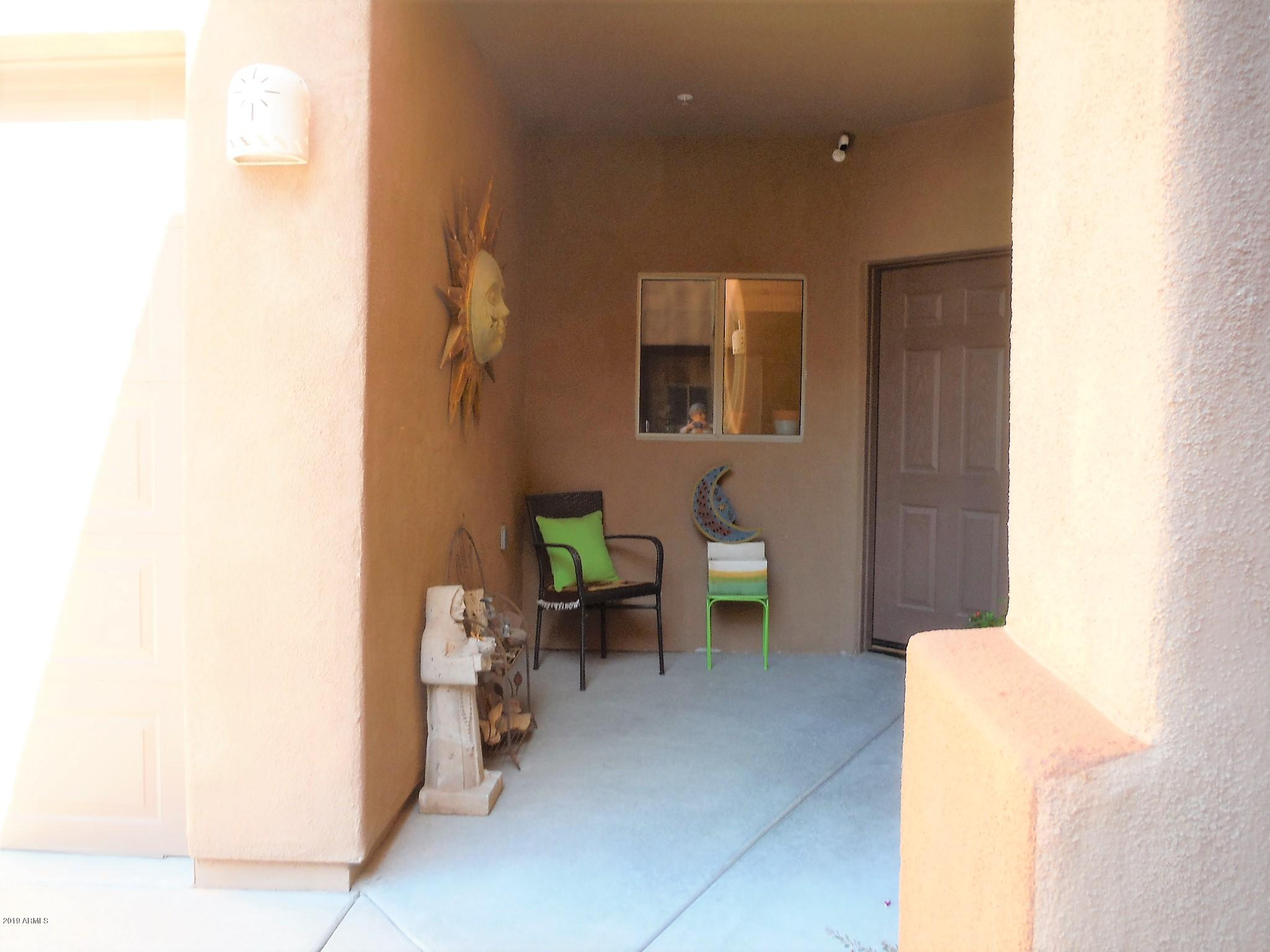 MLS 5888128 47 NORTHRIDGE Circle Unit 47, Wickenburg, AZ 85390 Wickenburg AZ Condo or Townhome