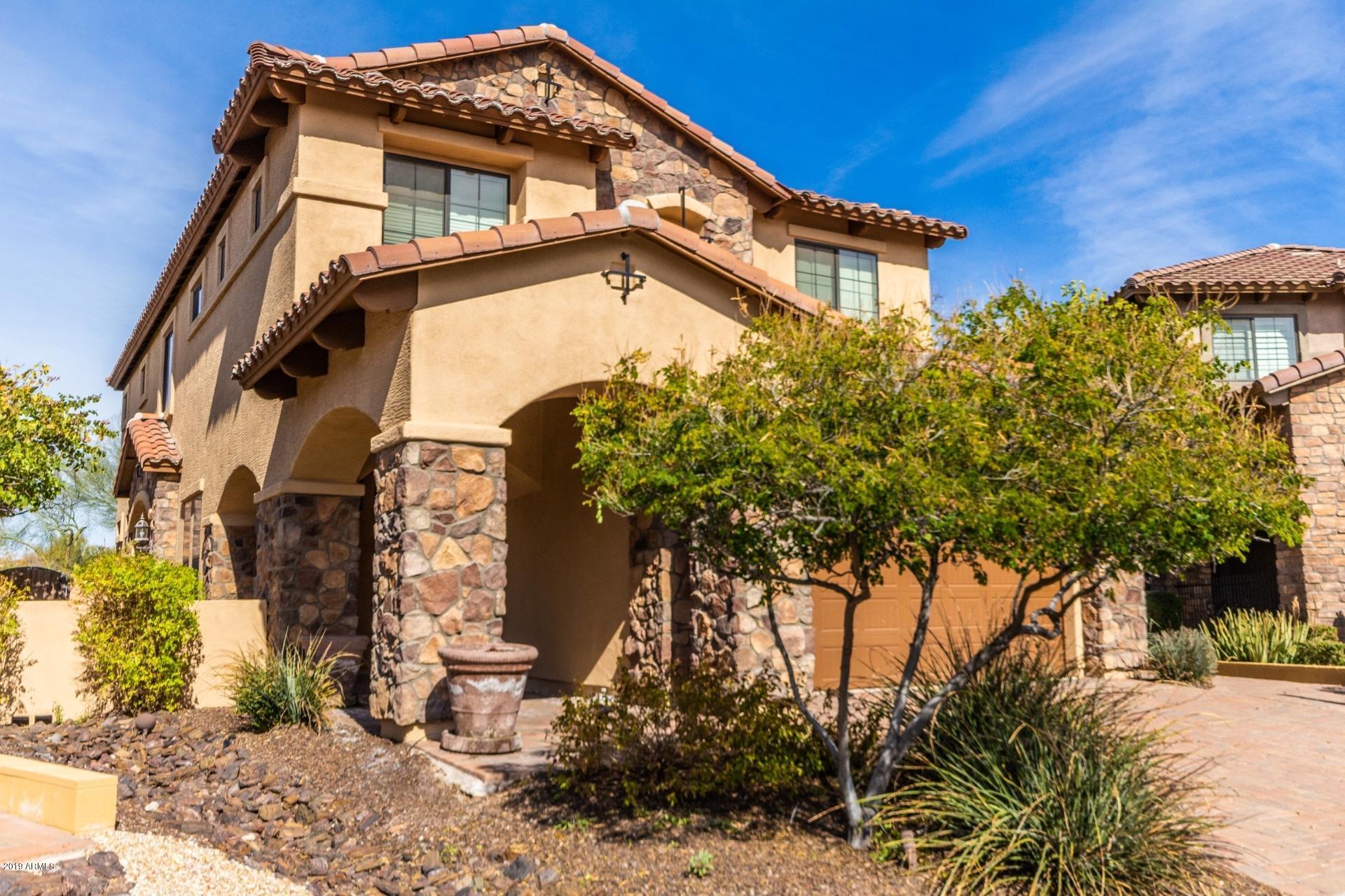 Photo of 8546 E Indigo Street, Mesa, AZ 85207