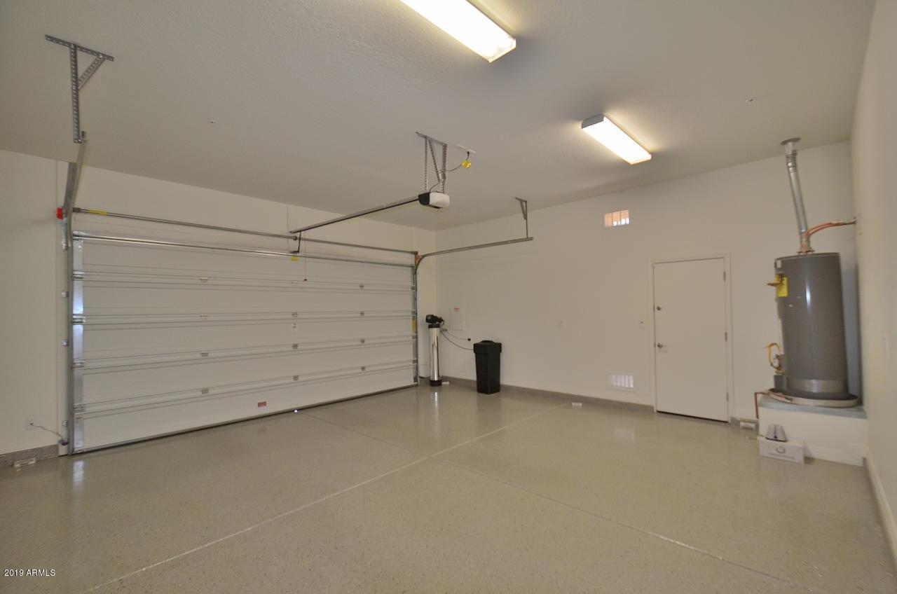 MLS 5888326 14481 W Mountain View Drive, Litchfield Park, AZ 85340 Litchfield Park AZ Four Bedroom